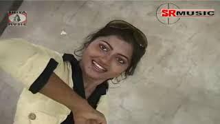 getlinkyoutube.com-New Purulia Video Song 2015 - Aami Aarto ke Ghor | Video Album - SR Music Hits