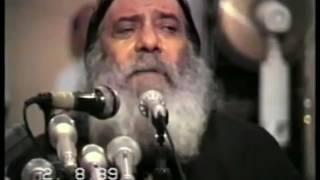 getlinkyoutube.com-الاختبار فى الحياة الروحيه † من أروع العظات للبابا شنوده الثالث † 1989 † Tests in spiritual life