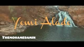 Yemi Alade Sauti Sol Africa