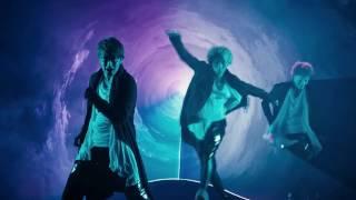 getlinkyoutube.com-【MV】BOUNCE BOUNCE BOUNCE (Short ver.)   -  エグスプロージョン