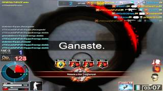getlinkyoutube.com-Operation 7 Usando Hack VIP ? Con M79