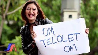 getlinkyoutube.com-OM TELOLET OM -  iMeyMey (video Lyric)