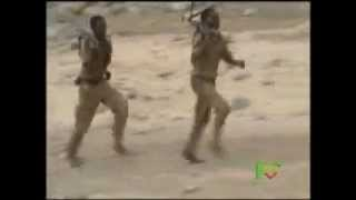 getlinkyoutube.com-TPDM TV TIGRIGNA SPECIAL PROGRAM ABOUT THE Derg downfall Day National Day ETHIOPIA MAY 28  PART 2