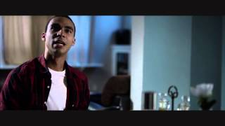 Jarren Benton - Silence (Official Video)