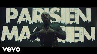 Barack Adama - Parisien magicien (ft. Black D, Le Nine & Guy2Bezbar)