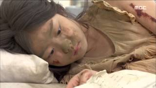 [My daughter gumsawall] 내 딸, 금사월 - Park SangWon lied to dojiwon   20150920