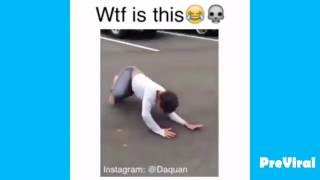When Girls Fight Each other - Funny Instagram Video