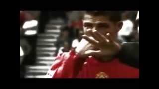 getlinkyoutube.com-Ronaldinho vs Cristiano Ronaldo