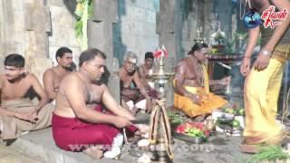 காரைநகர் - களபூமி திக்கரை முருகமூர்த்தி கோவில் மூன்றாம் நாள் பகல்த்திருவிழா 16.06.2017