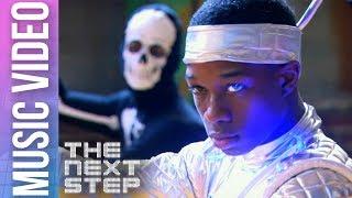getlinkyoutube.com-The Next Step - Rewind: Halloween (Music Video)