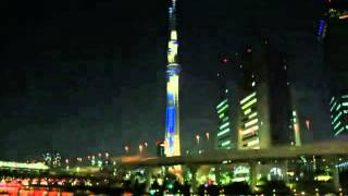 getlinkyoutube.com-STAY WITH ME GTS「Pchan`Remix Station`s VOL 5」