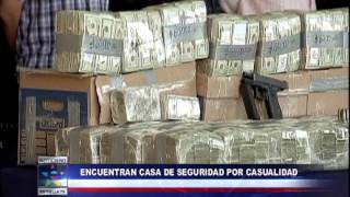 getlinkyoutube.com-El dinero de El Chapo