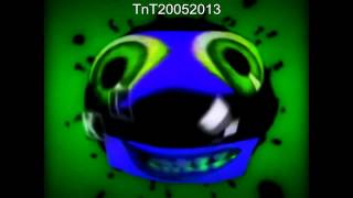 getlinkyoutube.com-Klasky csupo Effects 59