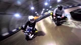 getlinkyoutube.com-MiniMoto Racing 2016