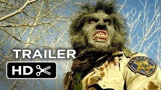 getlinkyoutube.com-WolfCop Official Trailer 1 (2014) - Horror Comedy HD