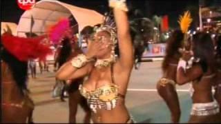 getlinkyoutube.com-Flash - Carnaval Angola (2/2)