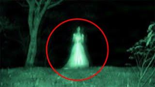 getlinkyoutube.com-Top 15 Paranormal Creatures and Beasts