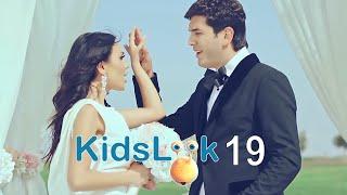 "getlinkyoutube.com-019 KidsLook - Mihran Tsarukyan & Arpi Gabrielyan ""Anhnar e"""