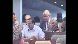 getlinkyoutube.com-نواب الفساد يشوشون على النائب لخضر بن خلاف خلال سؤاله لوزير الطاقة حول الفساد.