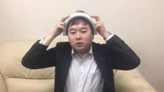Hairmaxレーザーバンド82紹介