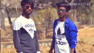 Cg New HiT Song//Tana Tan Maal Sangi Dj Aman Babu Ambikapur