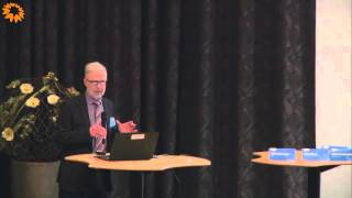 OECD 2016 - Veikko Seppänen