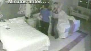 getlinkyoutube.com-No Manches - Furcio y Sammy