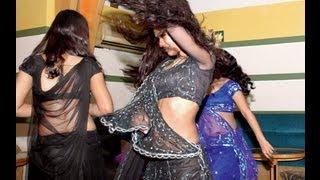 getlinkyoutube.com-In Goa, dance bars a front for prostitution : Michael Lobo