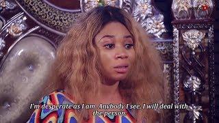 Casino Girls Latest Yoruba Movie 2018 Drama Wunmi Toriola | Kemi Afolabi | Murphy Afolabi