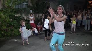 getlinkyoutube.com-ROMAN HAVASI SEVENLER- ORG TA İZMİTLİ ERDİNÇ  RITHM DANCE SHOW 2015 Kurt Prodüksiyon