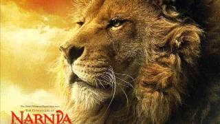 getlinkyoutube.com-Narnia - The Battle Song
