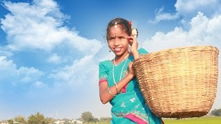 பூங்குயிலே  பூங்குயிலே நா எத்தனை  நாளான Poonguyile poonguyile- tamil village love song