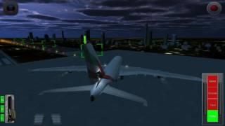 getlinkyoutube.com-Flight 787 - Anadolu