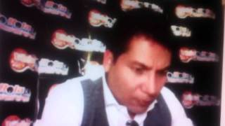 getlinkyoutube.com-Rogelio Torres explica salida de cuisillos