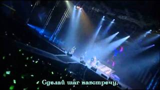 getlinkyoutube.com-{RUS SUB} Kim Kyu Jong (SS501) - Never Let You Go.avi