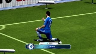 getlinkyoutube.com-FIFA 14 lepi golovi ep.1 [Srpski Gameplay]