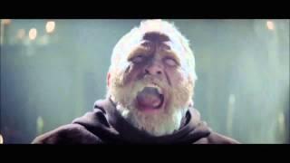 getlinkyoutube.com-Darksiders 2 Trailer HD (Live Action Trailer) - Death Lives
