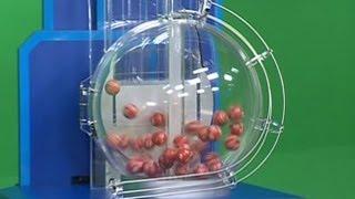 getlinkyoutube.com-Powerball Jackpot: Recent Lotto Success Stories
