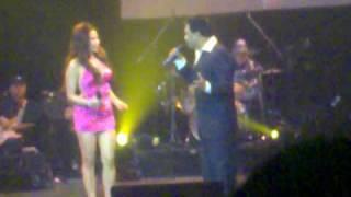 Rico J Puno - May Bukas Pa
