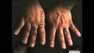 getlinkyoutube.com-Rebel Rousers - Bodega Bamz, Kanary Black, Bonnie B, Lil Eto & Rossi Rock (prod. Frankie P) [Audio]