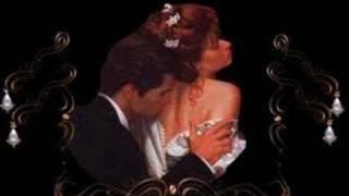 getlinkyoutube.com-Mon amour