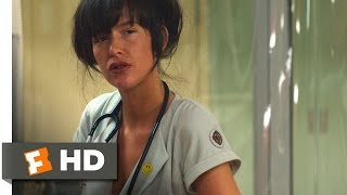 getlinkyoutube.com-Nurse 3-D (4/10) Movie CLIP - I'm Not the Smiley Face Type (2012) HD