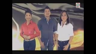getlinkyoutube.com-Bandila OBB July 4, 2016