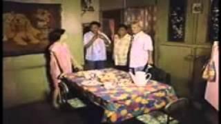 getlinkyoutube.com-Tik Tak Toys  My Kolokotoys The Pinoy Movie 1999