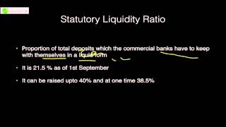 getlinkyoutube.com-Economics: Monetary Policies 1.1