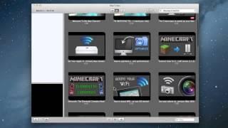 getlinkyoutube.com-how to use mactube