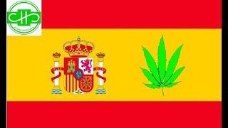 Cannabis in Spanien CSC Col Cancan #026