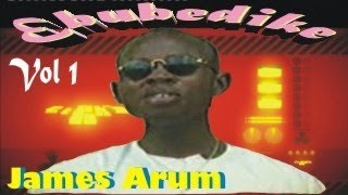 getlinkyoutube.com-Evang. James Arum - Vol I - Ebubedike - Nigerian gospel music