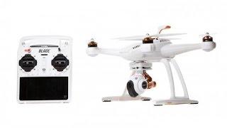 getlinkyoutube.com-RC BLADE CHROMA 4K CAMERA DRONE/QUADCOPTOR NIGHT FLYING - AZZA & SONNY HORIZON HOBBY HEADCORN - 2015