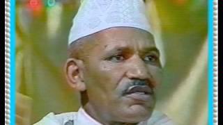getlinkyoutube.com-الفنان المغربي - كعير محمد - تكشيبلا - الحرمى